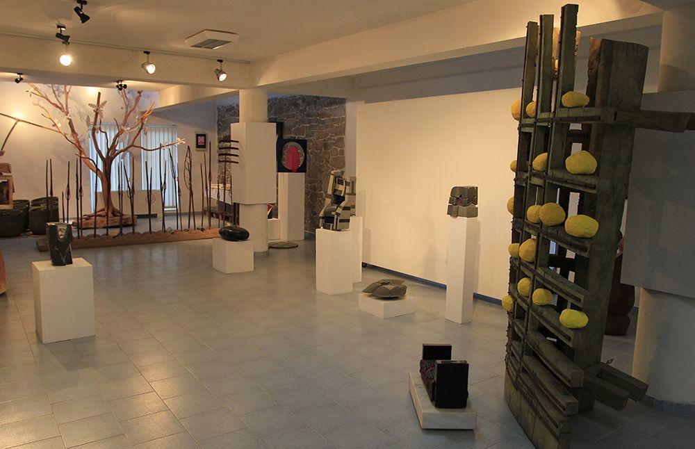 muzeu sangeorz-bai