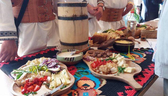 Sangeorz-Bai OFICIAL: Statiune, Obiective Turistice